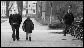 photo-walk-4