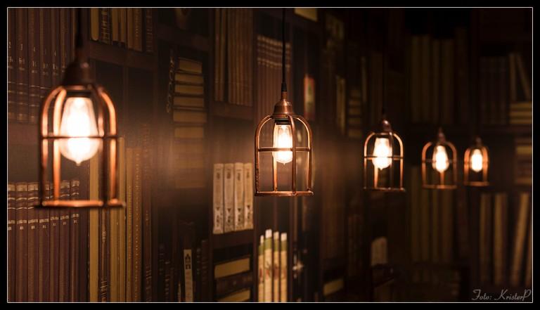 Untitled light