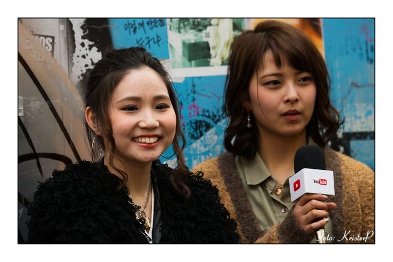 People-of-Tokyo-11