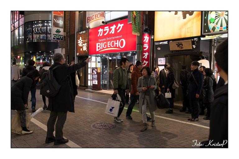 People-of-Tokyo-16