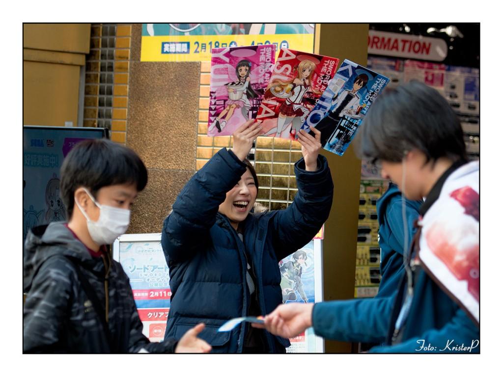 People-of-Tokyo-2