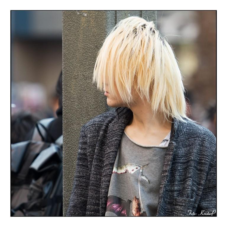 People-of-Tokyo4
