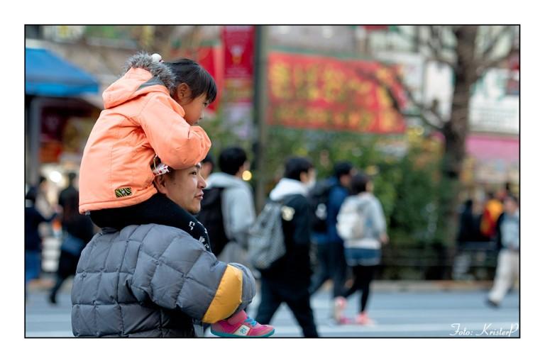 People-of-Tokyo6