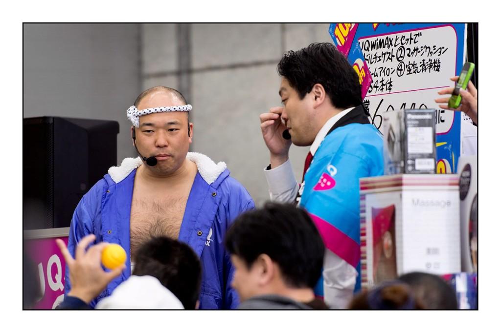 People-of-Tokyo7