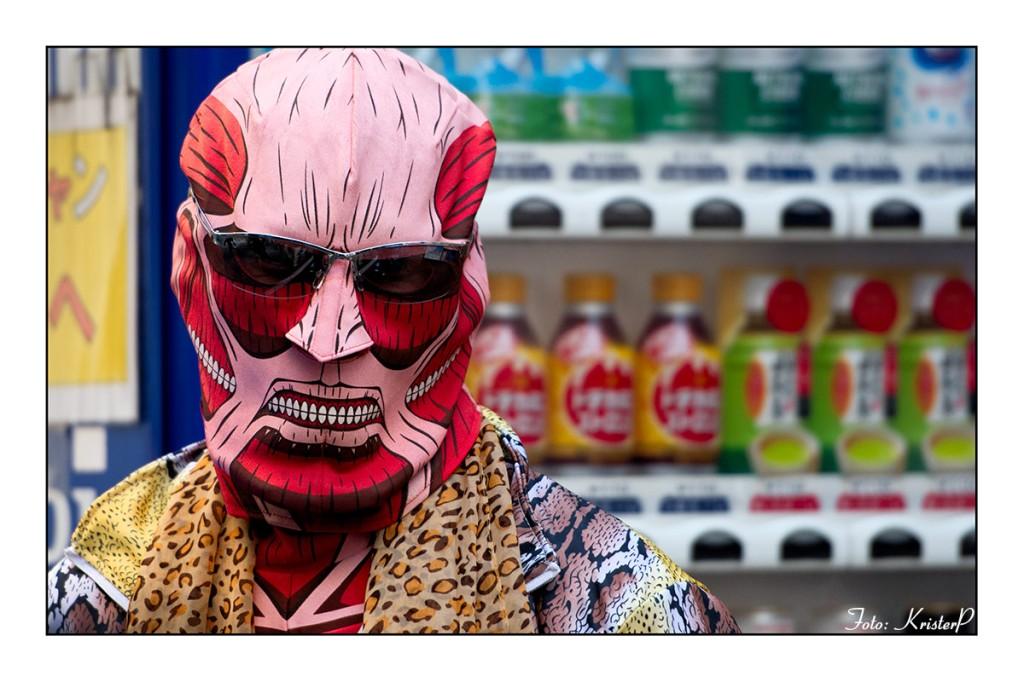 People-of-Tokyo8