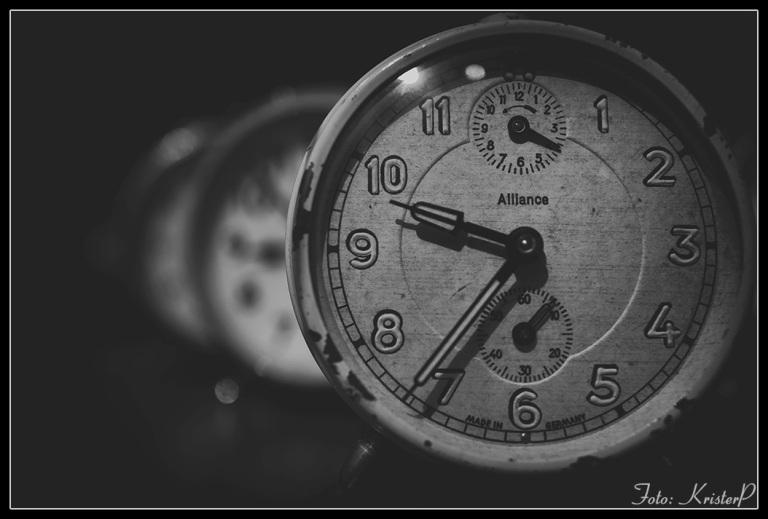 got-time