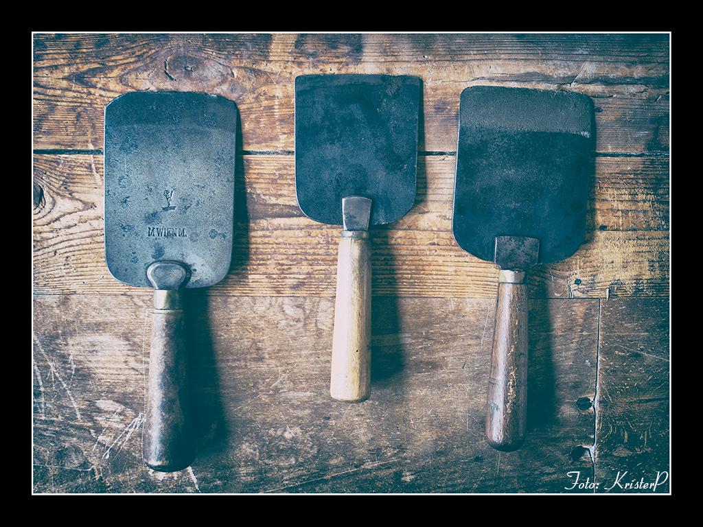 untitled tools