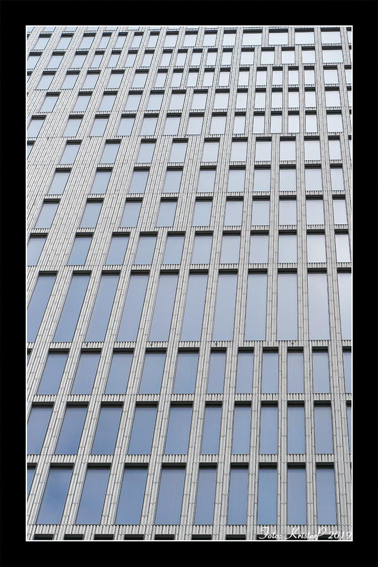 reflective-rows