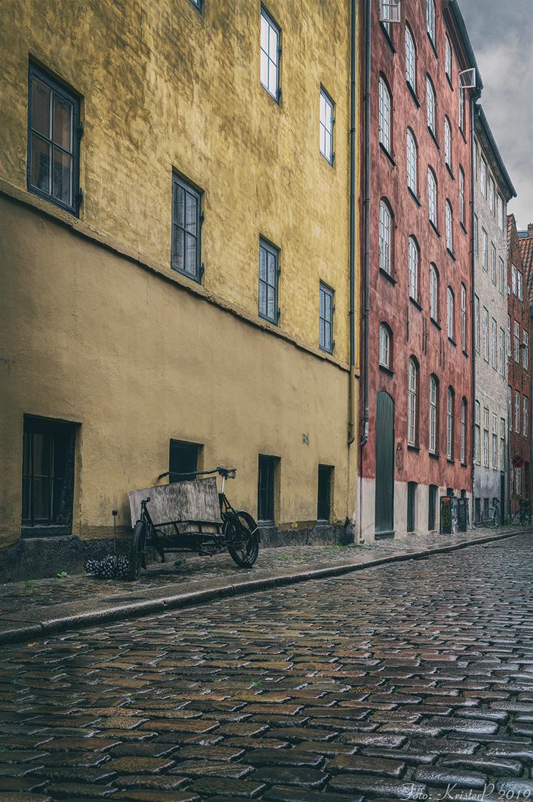 Copenhagen_Autumn